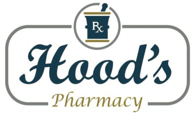 Hoods Pharmacy
