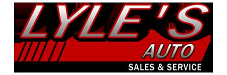 Lyle's Auto